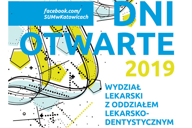 Zabrze Open Day